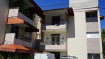 Homes for Rent/Lease in Piantini, Distrito Nacional $450 one year