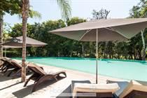 Condos Sold in Akumal, Quintana Roo $179,900