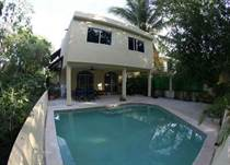 Homes for Sale in Playacar Fase 2, Playacar, Quintana Roo $449,000