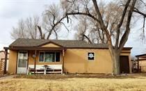 Homes for Sale in La Junta, Colorado $72,000