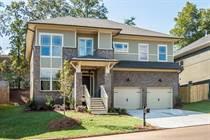 Homes for Sale in Atlanta, Georgia $469,950
