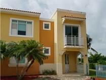 Homes Sold in Flamboyan Greens, Palmas del Mar, Puerto Rico $218,400