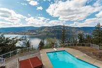 Homes for Sale in Glenmore, Kelowna, British Columbia $1,580,000