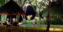 Commercial Real Estate Sold in Santa Teresa, Puntarenas $2,800,000