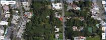 Lots and Land Sold in Urb. Caldas, San Juan, Puerto Rico $340,000