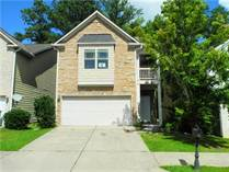 Homes for Sale in Oakleaf Manor, Fairburn, Georgia $130,000