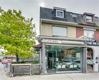 Other for Sale in Trinity Bellwoods Park, Toronto, Ontario $2,250,000