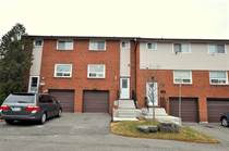 Condos for Sale in Hamilton, Ontario $369,900