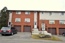 Condos for Sale in Hamilton, Ontario $369,900