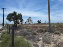 Lots and Land for Sale in Sonora, Puerto Penasco, Sonora $2,007,500