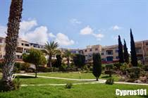 Homes for Sale in Kato Paphos, Paphos, Paphos €89,950