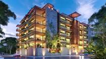 Homes for Sale in Downtown Playa del Carmen, Playa del Carmen, Quintana Roo $80,000