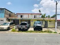 Homes Sold in Carolina, Puerto Rico $82,000