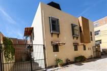 Homes for Sale in Valle del Maiz, San Miguel de Allende, Guanajuato $220,000
