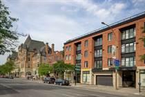 Homes for Sale in Ville-Marie, Quebec $599,000