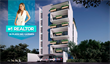 Homes for Sale in EJIDO SUR PLAYA DEL CARMEN, Playa del Carmen, Quintana Roo $2,241,892