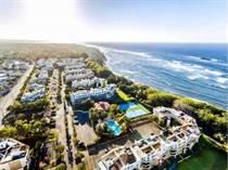 Condos for Sale in Chalets de la Playa, Vega Baja, Puerto Rico $170,000