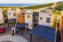 Homes for Sale in Cabo San Lucas Pacific Side, Baja California Sur $1,149,900