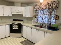 Homes for Sale in Spanish Lakes Fairways, Fort Pierce, Florida $12,995