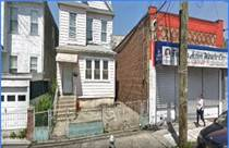 Homes for Rent/Lease in All Bronx, Bronx, New York $150 weekly
