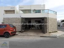 Homes for Sale in Merida Municipality, Merida, Yucatan $1,950,000