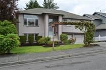 Homes Sold in Kennydale, Renton, Washington $475,000
