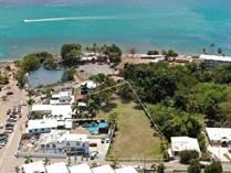 Commercial Real Estate for Sale in Ensenada, Rincon, Puerto Rico $990,000