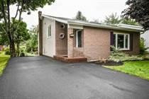 Homes for Sale in Dartmouth, Nova Scotia $325,000