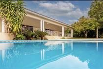 Homes for Sale in Casa Linda, Sosua, Puerto Plata $419,000