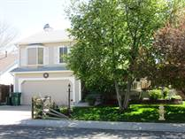 Homes Sold in Columbine Meadows, Broomfield, Colorado $350,000