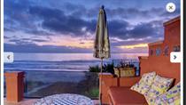 Homes for Sale in Baja Malibu Beach side , Baja California $359,000