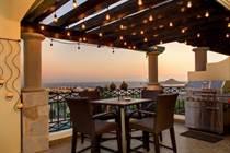 Condos for Sale in Ventanas, Los Cabos, Baja California Sur $339,000