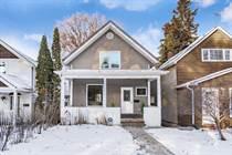 Homes for Sale in Buena Vista, Saskatoon, Saskatchewan $359,900