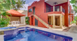 Condos for Sale in Tamarindo, Guanacaste $199,000