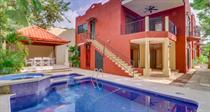 Condos for Sale in Tamarindo, Guanacaste $199,000