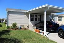 Homes for Sale in Cypress Creek Village, Winter Haven, Florida $59,500