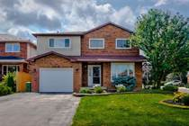Homes for Rent/Lease in Hamilton, Ontario $2,700 monthly