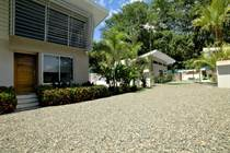 Commercial Real Estate for Sale in Uvita, Puntarenas $569,000