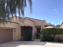 Homes for Sale in Watercolors, La Quinta, California $289,000