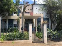 Homes for Sale in Miradero, Mayaguez, Puerto Rico $299,000