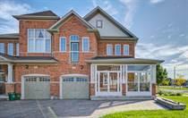 Homes for Sale in McCowan/Bur Oak, Markham, Ontario $799,000