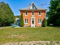 Homes Sold in Tiny, Ontario $499,900
