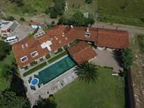 Homes for Sale in Tematzcallis, San Miguel de Allende, Guanajuato $600,000