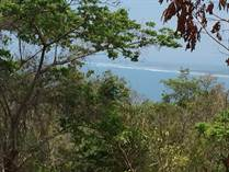 Homes for Sale in Manuel Antonio, Puntarenas $450,000