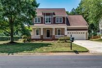 Homes for Sale in Huntersville, North Carolina $465,000