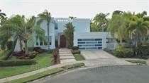 Homes for Sale in Paseo del Mar, Dorado, Puerto Rico $975,000