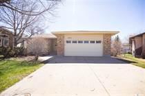 Homes for Sale in Regina, Saskatchewan $424,900