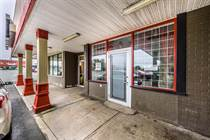 Commercial Real Estate for Rent/Lease in Newfoundland, St. John's, Newfoundland and Labrador $1,800 monthly