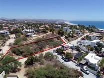 Homes for Sale in Costa Azul, San Jose del Cabo, Baja California Sur $399,000