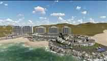 Homes for Sale in La Jolla Excellence, Playas de Rosarito, Baja California $761,300